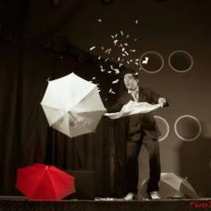 maghi-showman-artistidistrada (16)