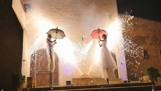 artisti-di-strada-matrimonio-puglia-sud-italia (123)