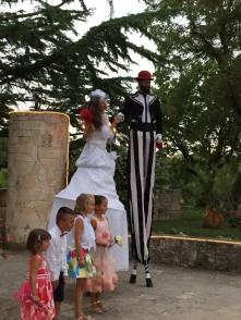 artisti-di-strada-matrimonio-puglia-sud-italia (30)