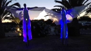 artisti-di-strada-matrimonio-puglia-sud-italia (39)
