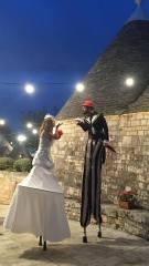 artisti-di-strada-matrimonio-puglia-sud-italia (54)