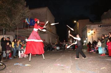 trampolissima-daniela-rizzo (7)