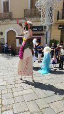 trampolissima-daniela-rizzo (9)