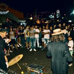 gap-circus-artisti-circensi-birraesound-2014-leverano-trampolieri-facepainting-giocolieri (31)