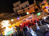 artistidistradapuglia-sudItalia-2017 (15)