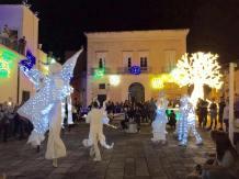 artistidistradapuglia-sudItalia-2017 (21)